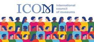 Sujet Internationaler Museumstag 2020
