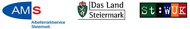 Logoleiste Unterstuetzer