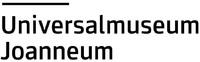 Logo Universalmuseum Joanneum