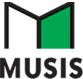 Musis Logo